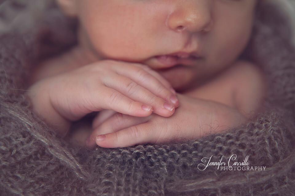 Copywritten by Jennifer Carrillo Photography
