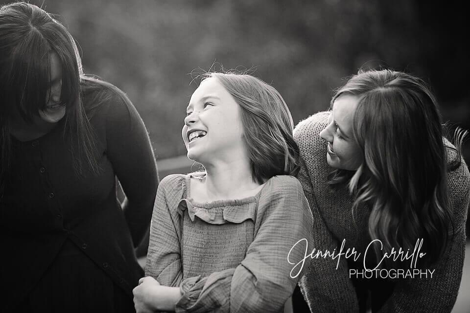 JennCarrPhoto041