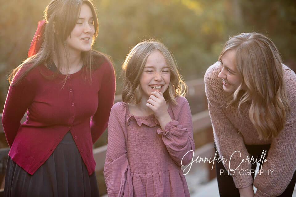 JennCarrPhoto043