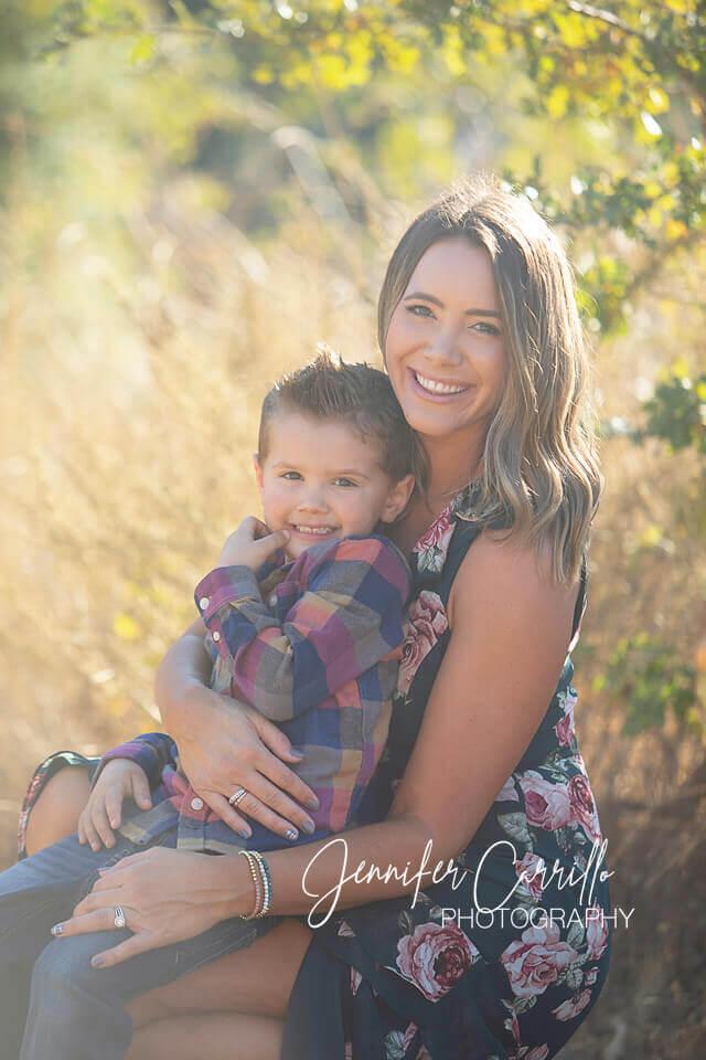 JennCarrPhoto121