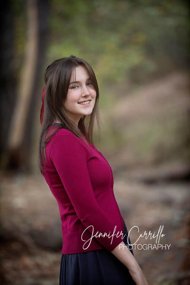 JennCarrPhoto138