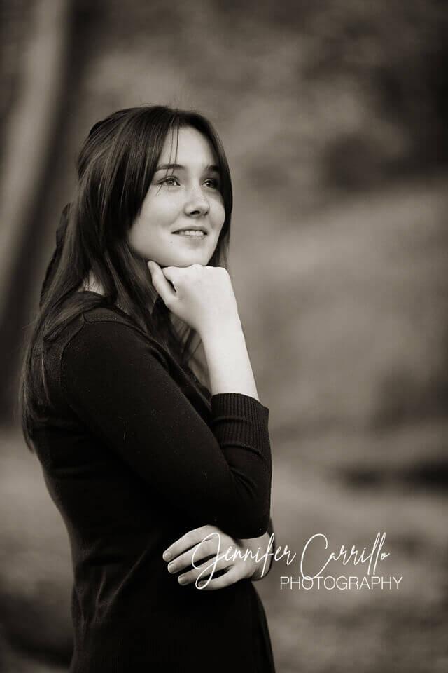JennCarrPhoto140