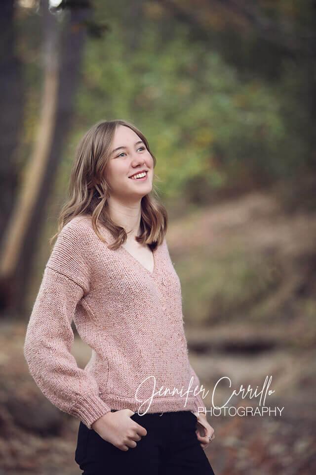 JennCarrPhoto154