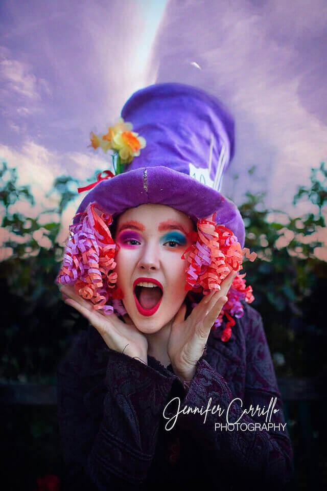 JennCarrPhoto022L