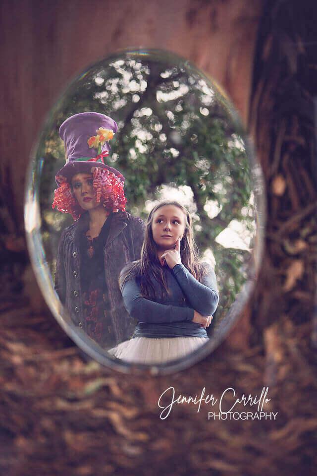 JennCarrPhoto024 copy