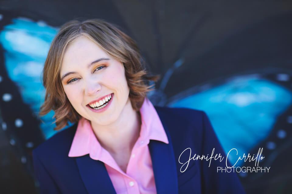 JennCarrPhoto241